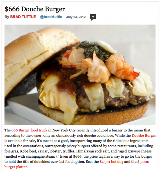 most-expensive-burger-douche-burger-nyc