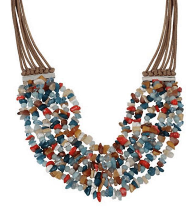 multi-bead-necklace