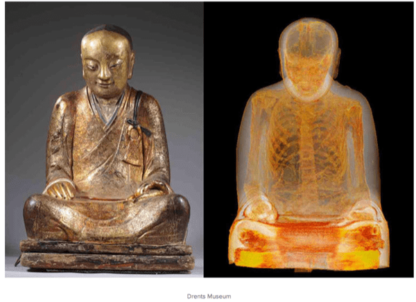 http://www.cnet.com/news/ct-scan-finds-mummified-monk-inside-1000-year-old-buddha/