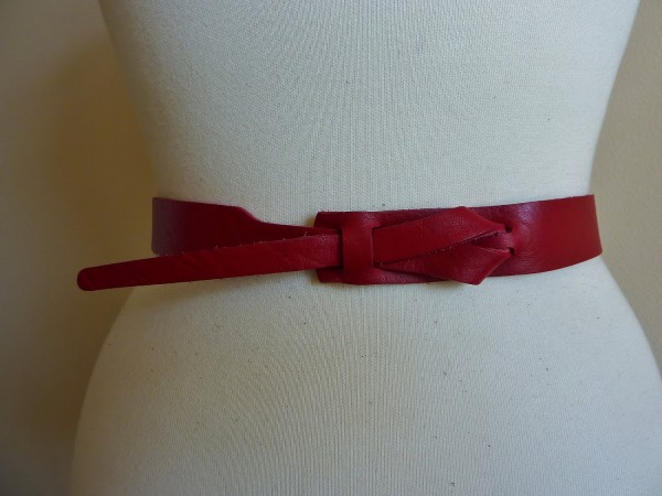 musebelts-skinny-red-leather-belt