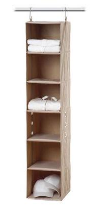 neat-freak-hanging-organizer-for-closet