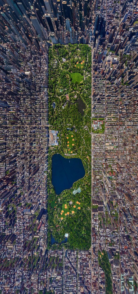 new-york-city-usa-nyc-central-park
