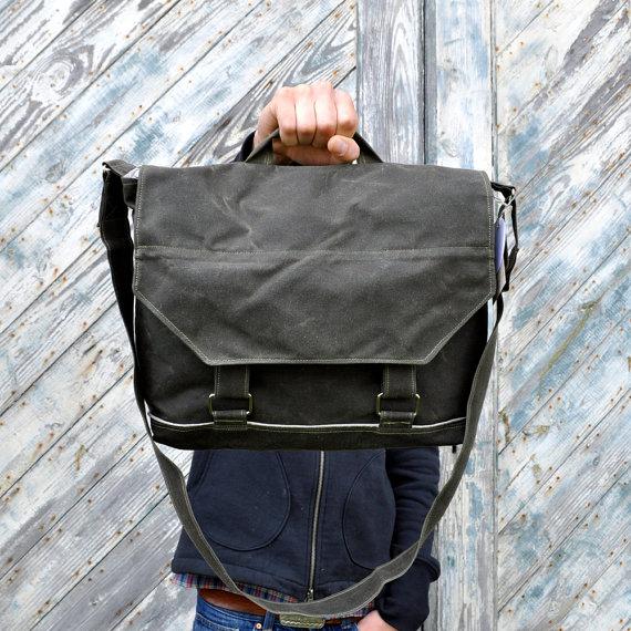 newduds-leonard-waxed-canvas-bag