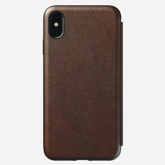 https://hellonomad.com/products/tri-folio-rustic-brown-xs-max