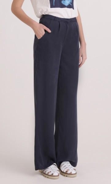 paloma-s-tencel-wide-leg-pants