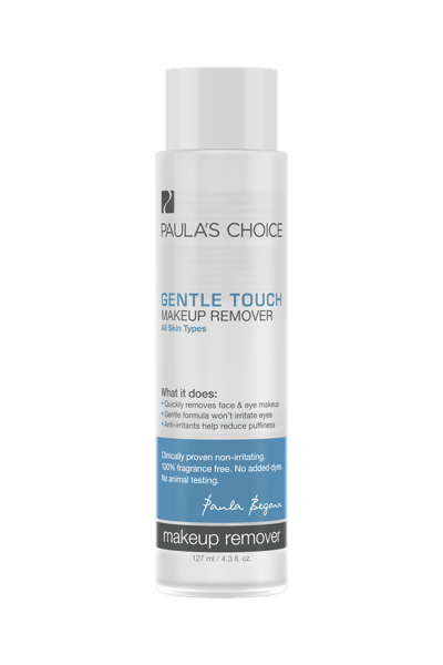 paulas-choice-gentle-touch-makeup-remover