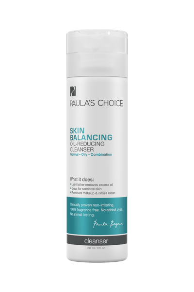 paulas-choice-skin-balancing-oil-reducing-cleanser-review