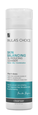 https://paula-choice-usca.pxf.io/c/1130686/311423/4801?u=https%3A%2F%2Fwww.paulaschoice.com%2Fskin-balancing-oil-reducing-cleanser%2F115.html