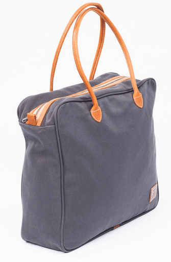 peasants-and-travelers-square-tote