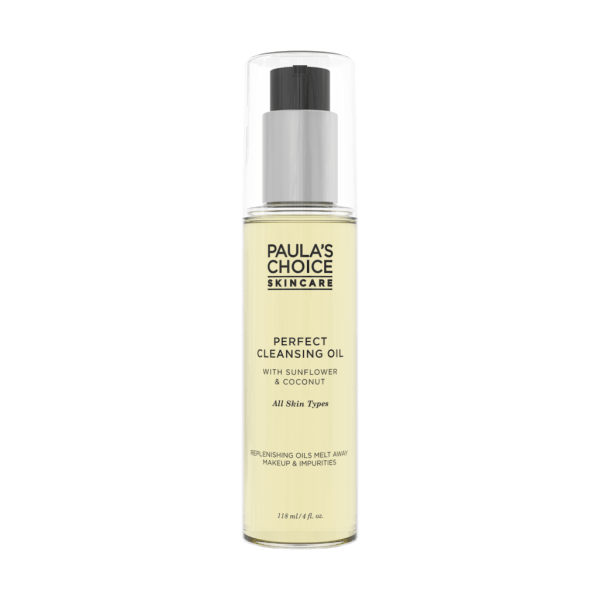 https://paula-choice-usca.pxf.io/c/1130686/311423/4801?u=https%3A%2F%2Fwww.paulaschoice.com%2Fperfect-cleansing-oil%2F314.html