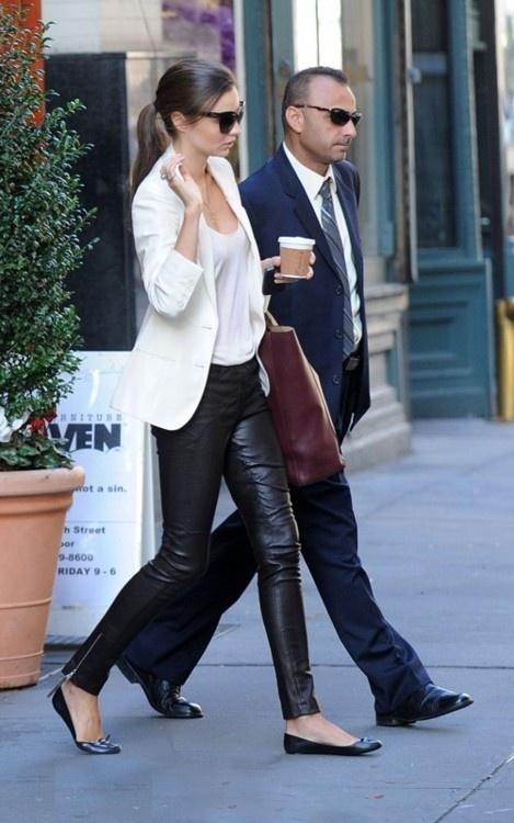 perfect-white-blazer