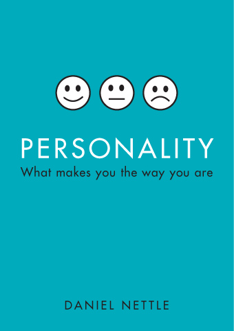 personality-nettle-blog-cover