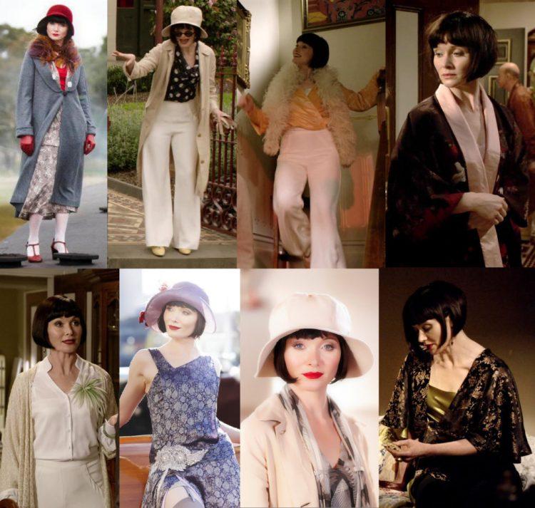 https://www.insideoutstyleblog.com/2016/04/how-to-dress-like-miss-phryne-fisher.html