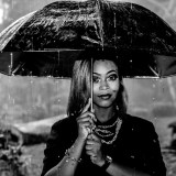 rain-pouring-umbrella-weather