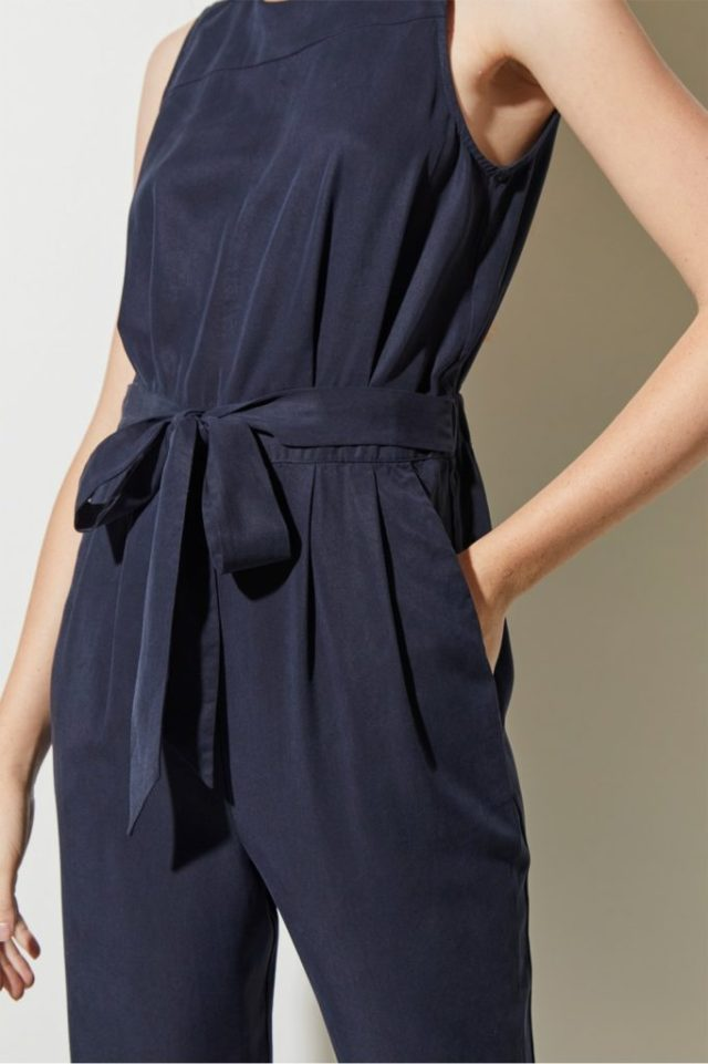 https://www.greatplains.co.uk/product/women/jgkac/everyday-luxe-belted-jumpsuit.htm