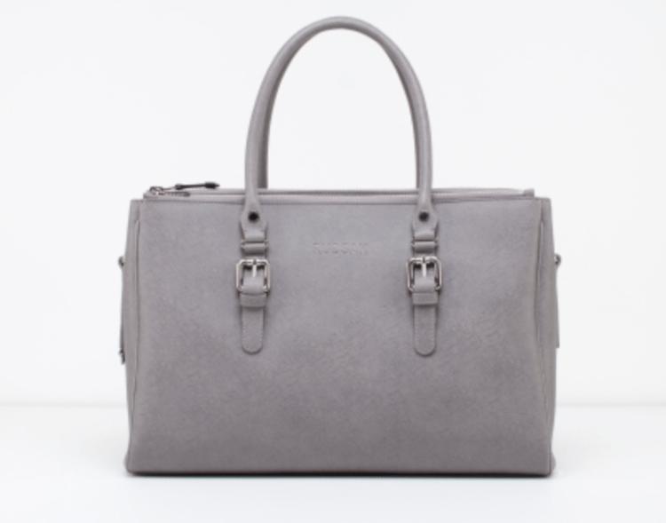 rudsak-middleton-bag