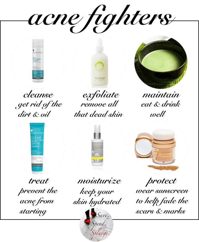 save-spend-splurge-6-major-acne-fighters