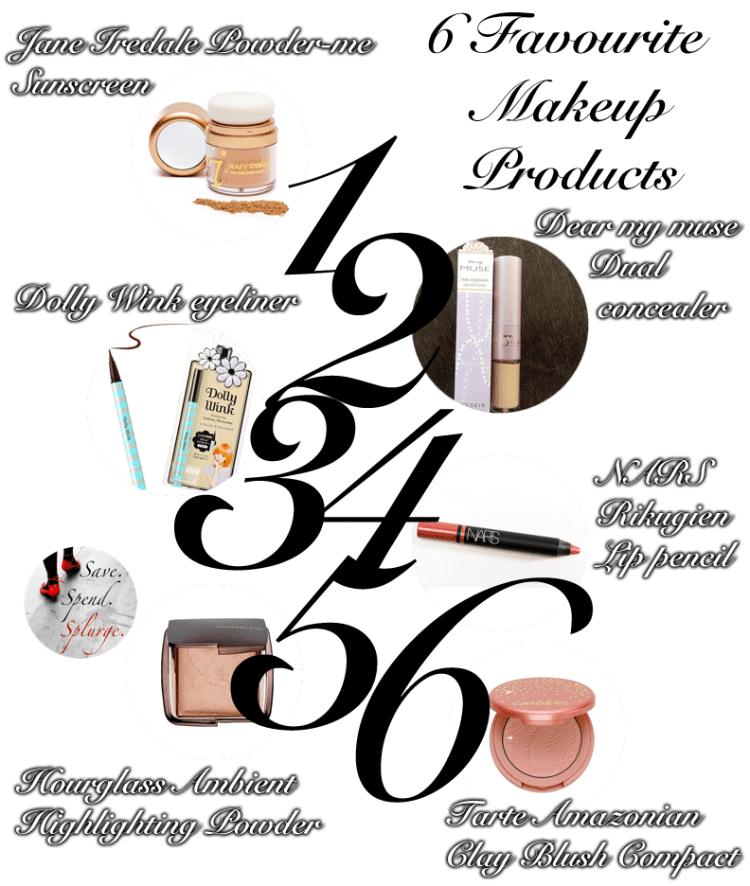 save-spend-splurge-6-makeup-favourites