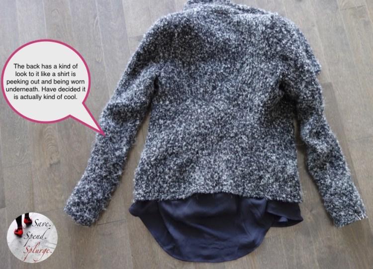 save-spend-splurge-faux-lining-in-a-jacket-isabel-marant-obil-back