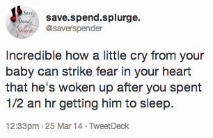 saverspender-tweet-striking-fear-in-mothers-heart