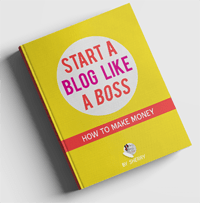 http://likeabossbooks.com/Preview-sherry-start-a-blog-like-a-boss-book.pdf