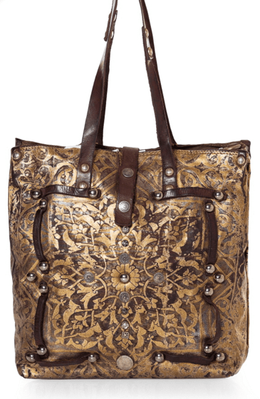 shop-leather-campomaggi-tote-bag-laser-dyed