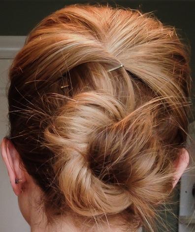 sidewalk-ready-upstyle-tutorial-hair-style-beauty
