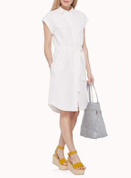 simons-chic-linen-shirtdress