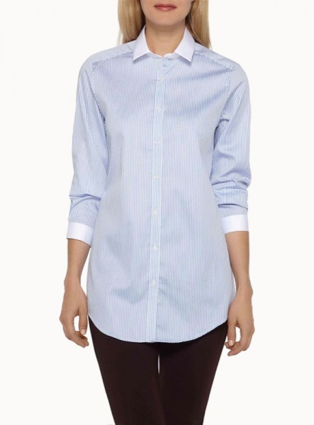 simons-white-accent-collared-shirt-banker-stripe