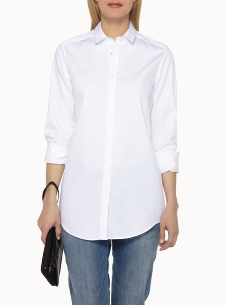 simons-white-accent-collared-shirt-front