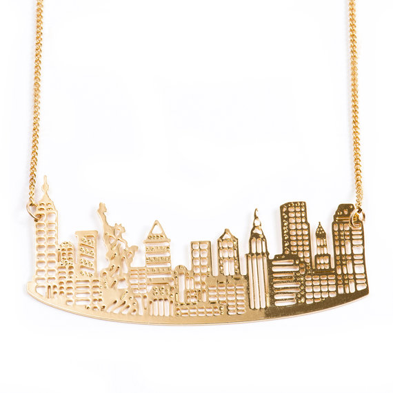 https://www.etsy.com/ca/listing/250102646/goldsilver-ny-necklace-new-york-jewelry?ref=shop_home_active_1