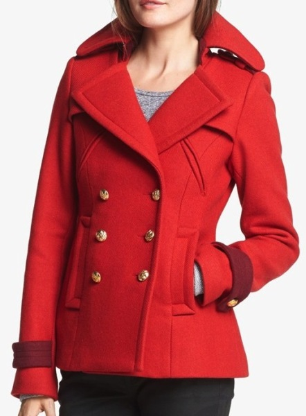 http://shop.nordstrom.com/s/smythe-double-breasted-peacoat/3586481?siteId=J84DHJLQkR4-_c8EcttD7w2BPZ6uONKuiw