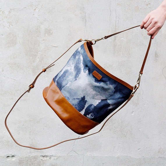https://www.etsy.com/ca/listing/478909655/midnight-ink-bucket-bag-printed-cotton?ref=shop_home_active_44