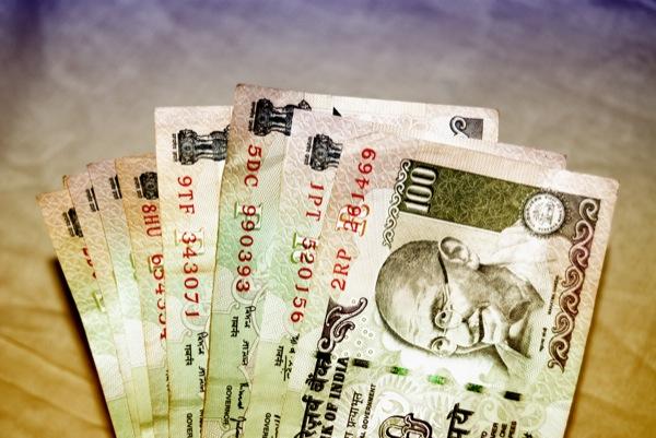 stock-photo-money-gandhi-bills-cash
