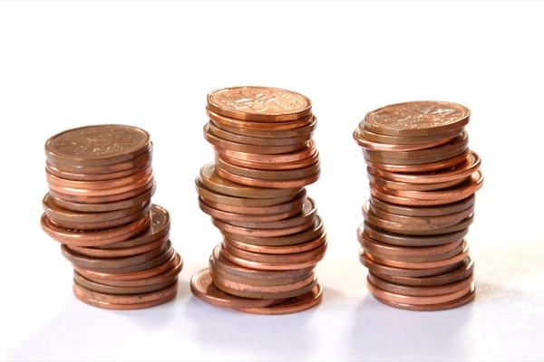 stock-photo-pennies