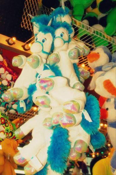 stock-unicorn-stuffed-toys-kids