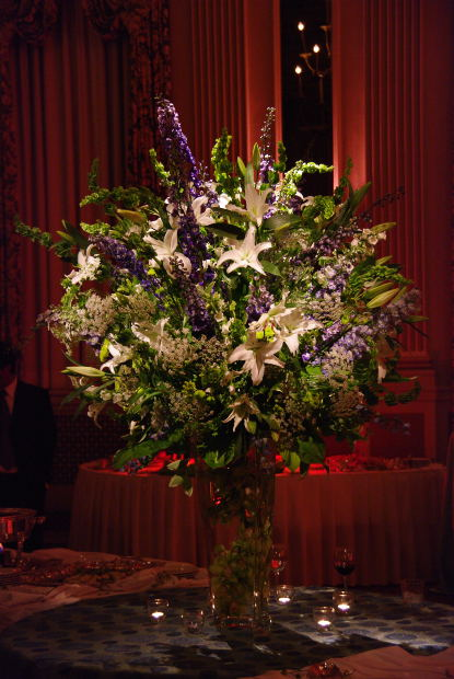 stock-wedding-flowers-marriage