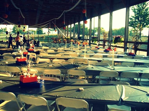 stock-wedding-marriage-bbq-hoedown-barn-venue-3