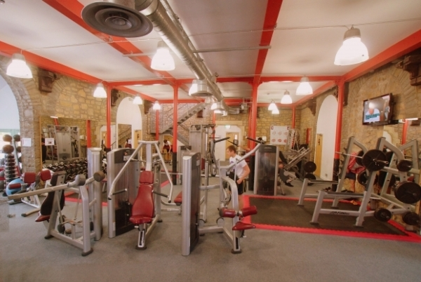 stock_gym-working-out-exercise