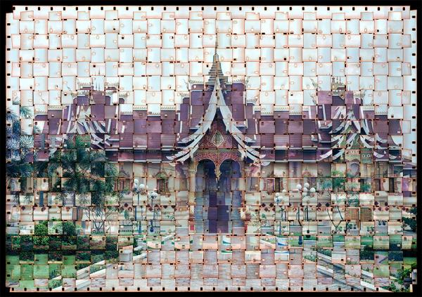 sueng-hoon-park-woven-film-strips-photographs