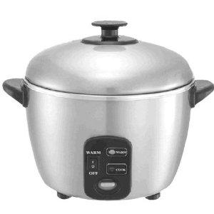 sunpentown-stainless-steel-rice-cooker