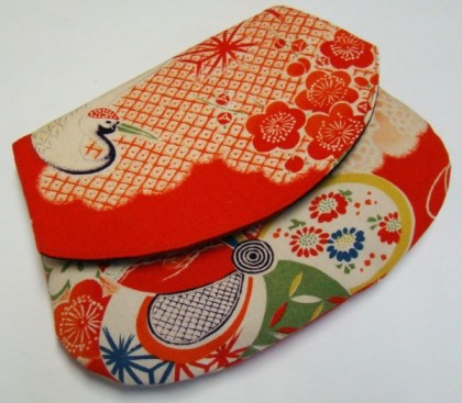 tamamiko-bag-akai-bebe-3