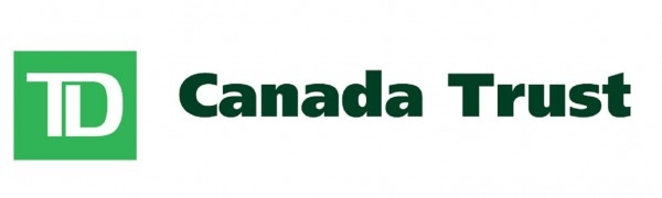 td-canada-trust-logo