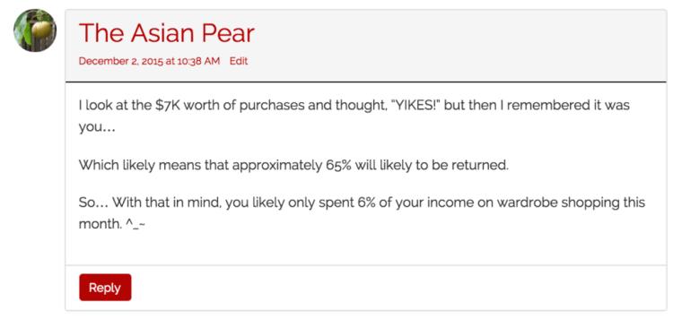 the-asian-pear-wardrobe