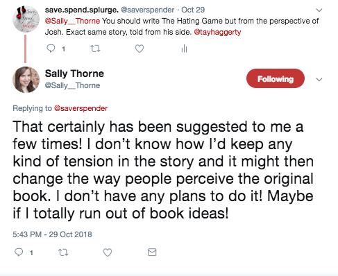https://twitter.com/Sally__Thorne/status/1057025213555081216