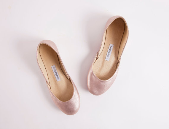 https://www.etsy.com/ca/listing/385296794/rose-gold-ballet-flats-leather-shoes?ref=shop_home_active_12