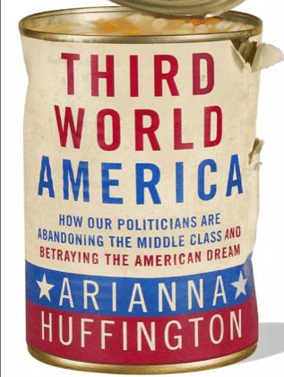 third-world-america-ariana-huffington-cover