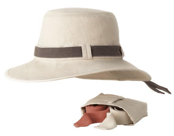 tilley-hat-hemp-natural