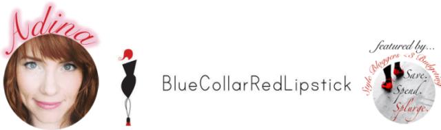 title_adina_blue-collar-red-lipstick-header