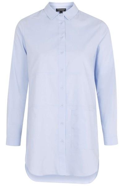 topshop=light-blue-shirt